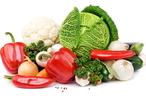 Овощи польза и вред