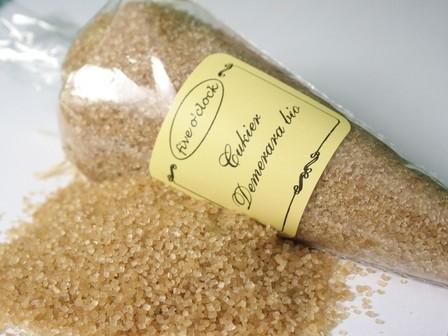 Тростниковый сахар польза и вред для организма