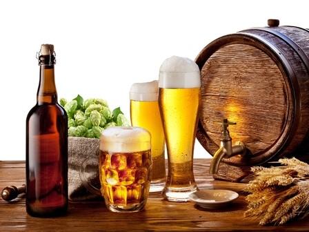 Пиво польза и вред для здоровья