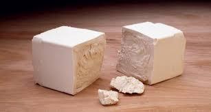 Домашний хлеб на прессованных дрожжах - Секреты приготовления