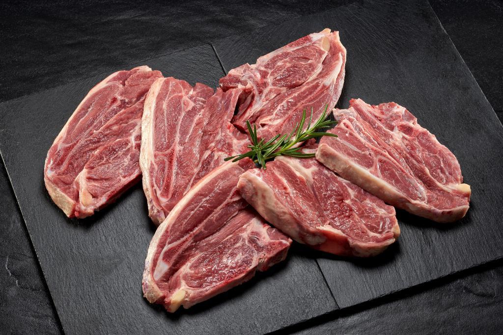 сей раз, баранина мясо фото древности изображения